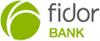 Fidor Bank Geschäftskonto
